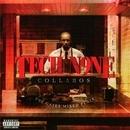 Tech N9ne Collabos: Gates... album cover