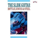 The Slide Guitar-Bottles ... album cover