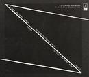 Zeros album cover