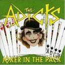 Joker In The Pack album cover