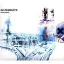 OK Computer (Special Edit... album cover