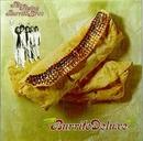 Burrito Deluxe album cover