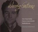 Library Of Congress Recor... album cover