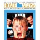 Home Alone: Original Moti... album cover