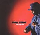 DJ-Kicks: DāM-FunK album cover