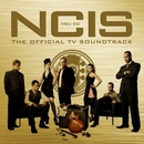 NCIS: The Official TV Sou... album cover