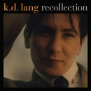 Recollection album cover