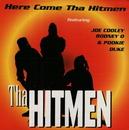 Here Come Tha Hitmen album cover