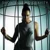 No Gravity album cover