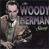 The Woody Herman Story Disc2: The Good Earth album cover