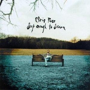 Deep Enough To Dream album cover