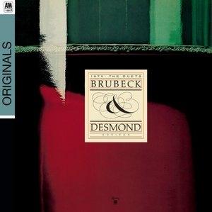 1975: The Duets album cover