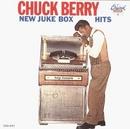 New Juke Box Hits album cover