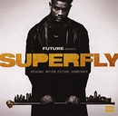 Future Presents: Superfly... album cover