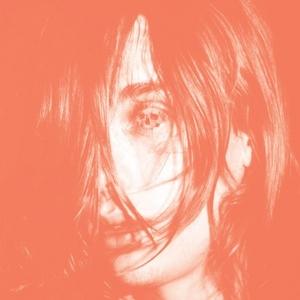 Microcastle~ Weird Era Continued album cover