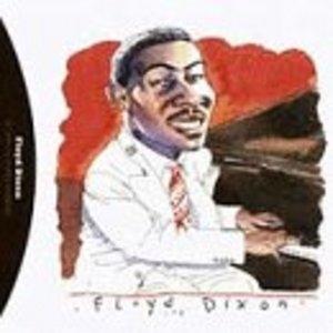 His Complete Aladdin Recordings album cover
