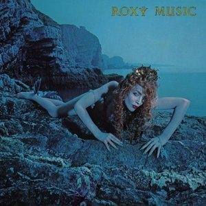 Siren album cover