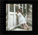 Violent Femmes (Remastere... album cover