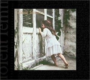 Violent Femmes (Remastered and Expanded) album cover