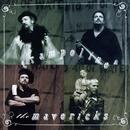 Trampoline album cover