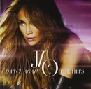 Dance Again: The Hits (De... album cover
