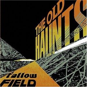Fallow Field album cover