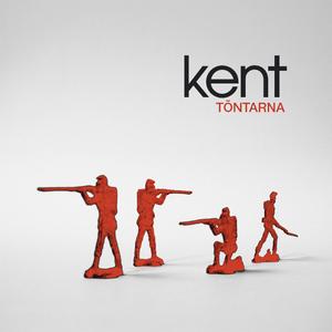 Töntarna (Single) album cover