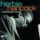 Cantaloupe Island album cover