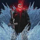 Behemoth album cover