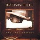 Call You Cowboy album cover