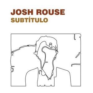 Subtitulo album cover