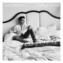 Voicenotes album cover