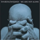 We Are Not Alone album cover