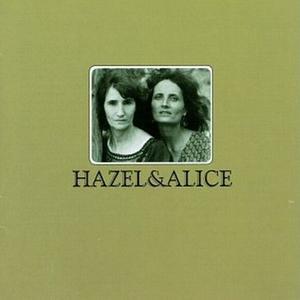 Hazel & Alice album cover