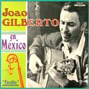 En México album cover