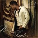 Formula Vol. 2 album cover