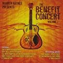 Warren Haynes Presents: T... album cover