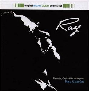 Ray: Original Motion Picture Soundtrack album cover