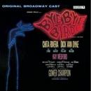 Bye Bye Birdie! (Original... album cover