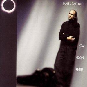 New Moon Shine album cover
