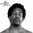 Murray's Revenge album cover