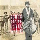 Songs Of The Civil War (C... album cover