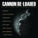Cannon Re-Loaded: An All ... album cover