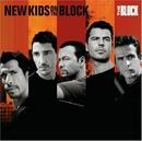The Block album cover