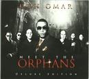 Meet The Orphans (Deluxe ... album cover