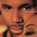 Ecstasy album cover