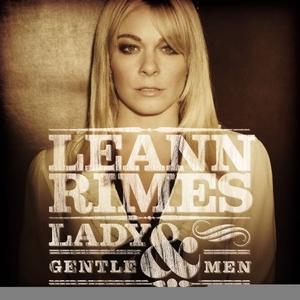 Lady & Gentlemen album cover