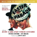 Easter Parade: Original M... album cover