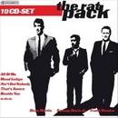 The Rat Pack  (Box Set) album cover