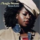 Stone Love album cover